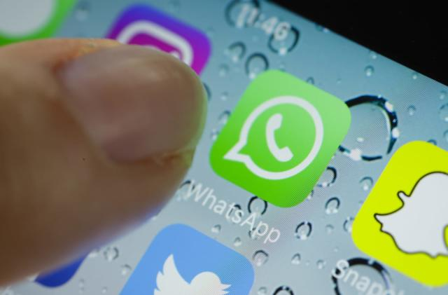 FreedomPop offers unlimited WhatsApp chats in over 30 countries
