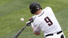 Hilltoppers drop series at FIU, host Marshall