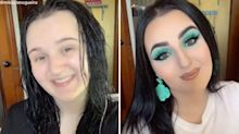 YouTube made influencers like Jeffree Star millionaires, but TikTok is making room for drama-free beauty stars