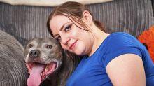 Lebensretter auf vier Beinen: Hund erschnüffelt Tumor bei seiner Besitzerin