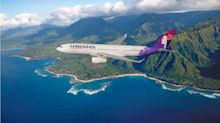 Hawaiian Airlines Is Banking On Growth in Japan