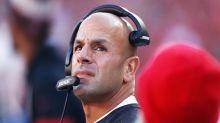 Jets make history, hiring Robert Saleh to become NFL's first Muslim head coach