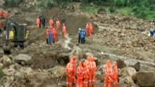 Rajamala landslide aftermath: Kerala to speed up mountain landscape project in Munnar