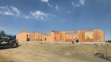Atlas Engineered Products Updates on Expansion into Pre-Fabricated Wall Panels in British Columbia