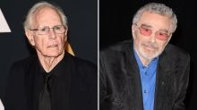 Bruce Dern Replaces Burt Reynolds in Tarantino's 'Once Upon a Time in Hollywood'