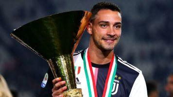 Perché i top club europei vogliono Mattia De Sciglio?