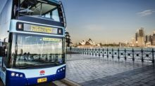 ComfortDelGro deepens footprint in Australia with A$28.3 mil bus acquisition