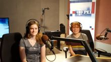 P.E.I. students seek votes in Young Citizens video competition