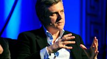WPP will sell stake in market research unit to Bain Capital in deal valuing Kantar at $4 billion