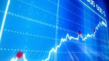 Will MSCI Q3 Earnings Gain from Higher Asset-Based Fees?