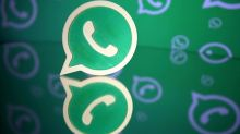 WhatsApp traceability: Supreme Court refuses to stay Madras HC proceedings