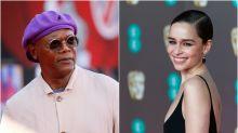 Los fans eligen a los famosos con los que se irían de cañas