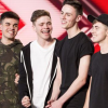 X Factor 2016: Finalists 'leaked' – Yes Lad and James Hughes fail to make it past Judges' Houses?