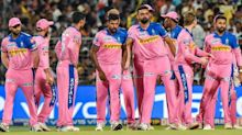 IPL 2020: Squad analysis of Rajasthan Royals