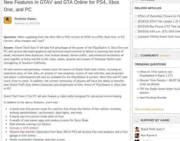 GTA 5 adding first-person vehicle view on PC, next-gen