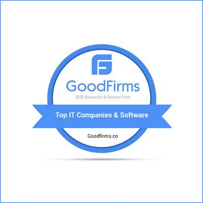 GoodFirms Publishes Best Free & Open Source Software for Various Categories