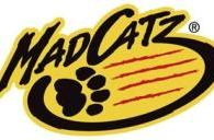 Mad Catz to make Rock Band instruments