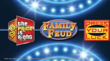Scientific Games Renews Contract For Exclusive Use Of Iconic Fremantle TV Game Show Brands In Lottery Games