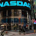 Dow Jones Rally Led By Boeing Stock; Tesla Breakout Fuels Nasdaq 100