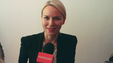 """Video: Naomi Watts Talks About the """"Pressure"""" of Playing Diana"""