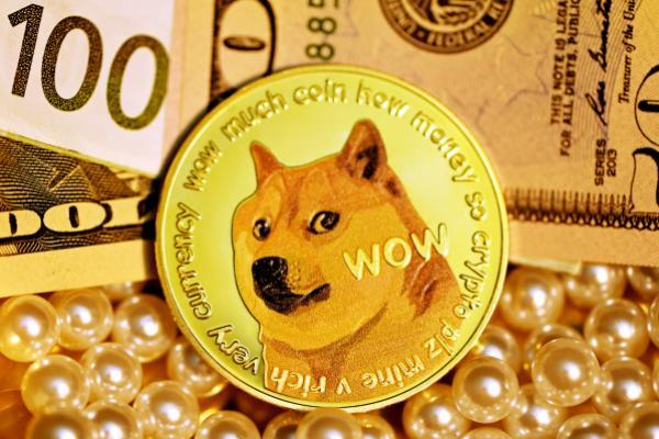 New York AG Shuts Down Crypto Exchange On Accusations Of Unlawfully Converting User Funds To Dogecoin