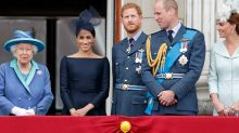 Meghan Markle's royal life could be 'quite lonely'