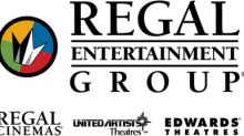 Regal Cinemas and Coca-Cola® Announce Return of Competition for Aspiring Filmmakers