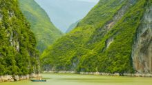 Top ten off-the-beaten-track cruise holidays