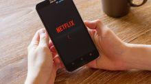 Netflix : cette fonctionnalité qui fait polémique, désormais disponible