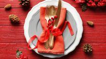 Mit Superfoods lecker und gesund durch die Weihnachtszeit