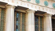 Federal Reserve Will Buy Junk Bond ETFs