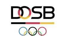 """""""Regel 40"""": Kartellverfahren gegen IOC und DOSB dauert an"""