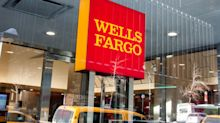 Wells Fargo Says Favorite Coronavirus Hedge Still Looks Cheap
