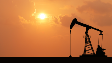 Heavy Oil Stocks Poised to Outperform