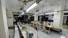 En Asia, las costureras de las marcas occidentales denuncian despidos y represión