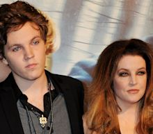 Lisa Marie Presley 'inconsolable' after son Benjamin Keough's death: Details on their close bond