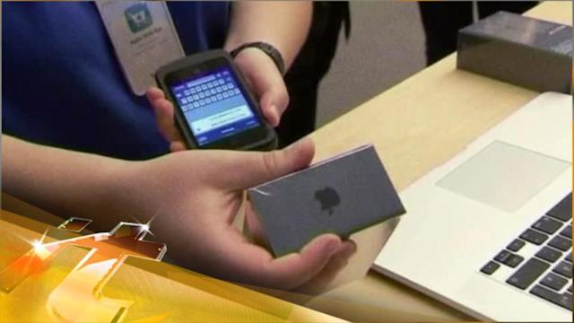 Top Tech Stories of the Day: Why Apple's Budget IPhone is Risky Business