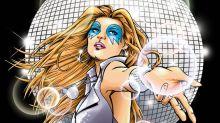 Mutant pop star Dazzler will make big screen debut in X-Men: Dark Phoenix