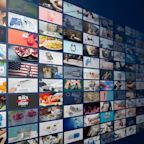 'In the streaming world, local television simply doesn't exist': CEO of MNTN