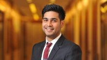 Anmol Ambani plans digitisation push and listing of Reliance General Insurance