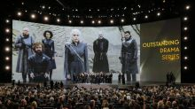 Netflix, Amazon make history at the Emmys