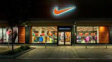 5 Signs You Should Sell Dick's Sporting Goods