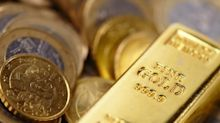 Gold Price Futures (GC) Technical Analysis – Tight Trading Ranger Indicates Impending Volatility
