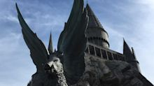 Hogwarts Hits Hollywood: Our Ultimate Guide to Hidden 'Harry Potter' Easter Eggs at Universal Studios Land