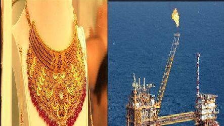 Commodity prices crash bring cheers for Indian buyers