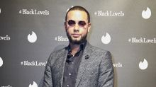 From Hype Williams Protege to Drake's Go-To Collaborator, Director X Is About to Level Up