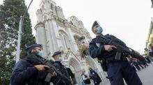 Attentat de Nice: la dernière garde à vue levée