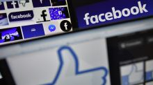 Facebook, vilipendée par tous, même dans la Silicon Valley