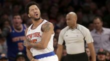 Failed Rubio-Rose trade suggests Wolves and Knicks just didn't want to deal