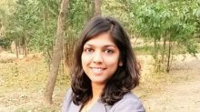 We Need to Prepare Men for Empowered Women, says Ankita Garg, Co-founder, Enthrall Labs